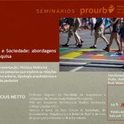 1-Seminarios-PROURB-2016_VN