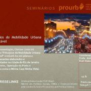 2 Seminarios PROURB 2016_C