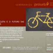3 Seminarios PROURB 2016_ZL