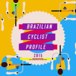 Brazilian cyclist profile