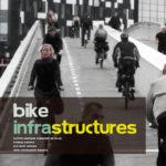 BikeInfrastructures