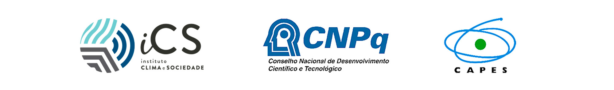 LOGOS-ICS-CNPQ-CAPES1