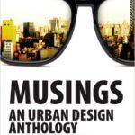Musings---an-urban-design-anthology