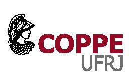 coppe_logo_final-01