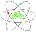 scientistsforcycling